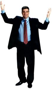 America's Media Sales Consultant!