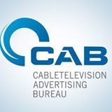 Tim Burke presents national cable advertising webinar!
